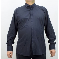 Рубашка Bendu Q0637-2