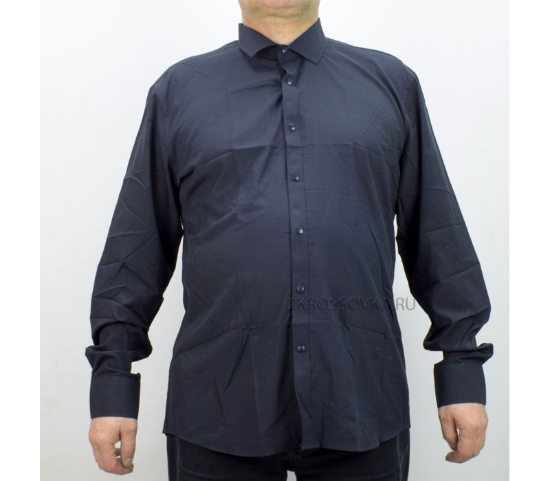 Купить Рубашка Bendu Q0637-2 в магазине 2Krossovka