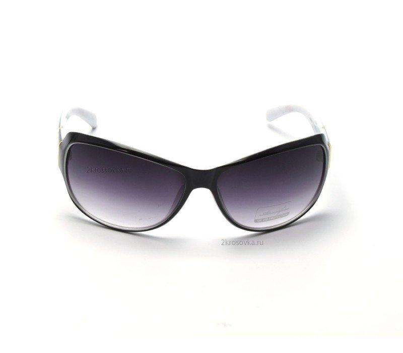 Купить Солнцезащитные очки Atmosfera в магазине 2Krossovka
