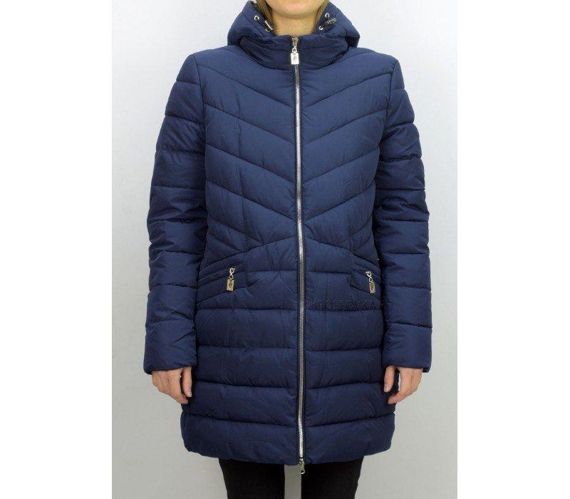 Купить Женская куртка BELLEB KM-47 в магазине 2Krossovka