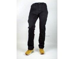 Мужские джинсы VICUCS 728 H-75