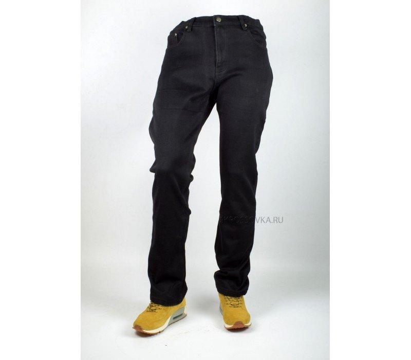 Купить Мужские джинсы VICUCS 728 H-75 в магазине 2Krossovka