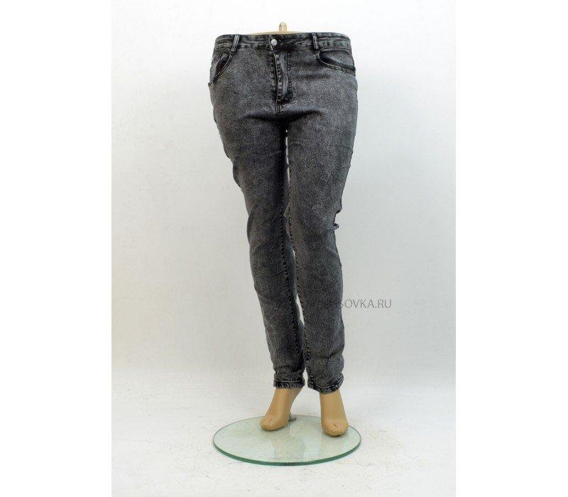 Купить Женские джинсы Королеваван 7277 в магазине 2Krossovka