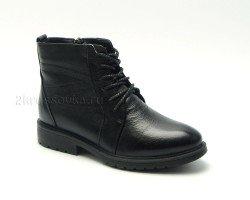 Ботинки Mary&Moly 4021-1