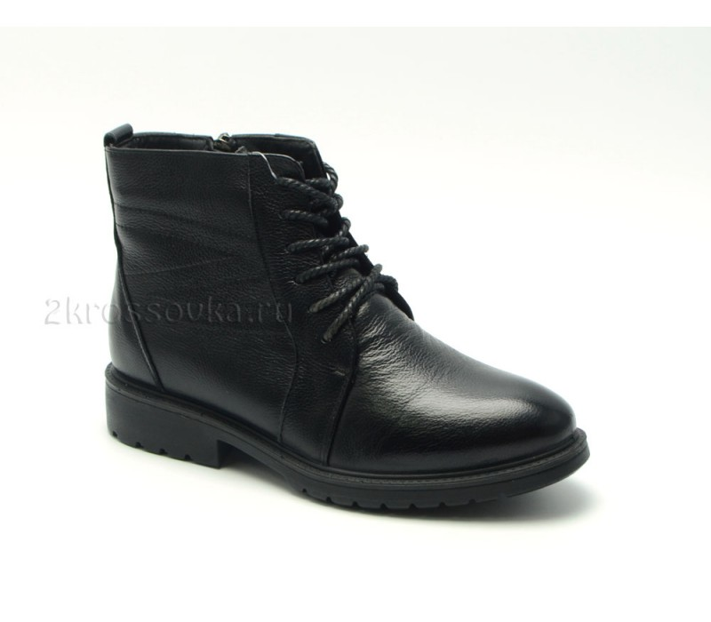 Купить Ботинки Mary&Moly 4021-1 в магазине 2Krossovka