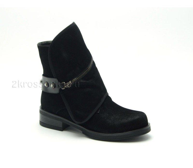 Купить Ботинки Софченка арт. 1311-22 в магазине 2Krossovka