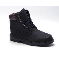 Ботинки Fai Jun A602-2