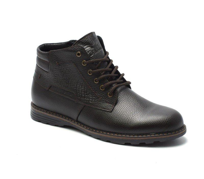 Купить Ботинки больших размеров Falcon 171-4 в магазине 2Krossovka