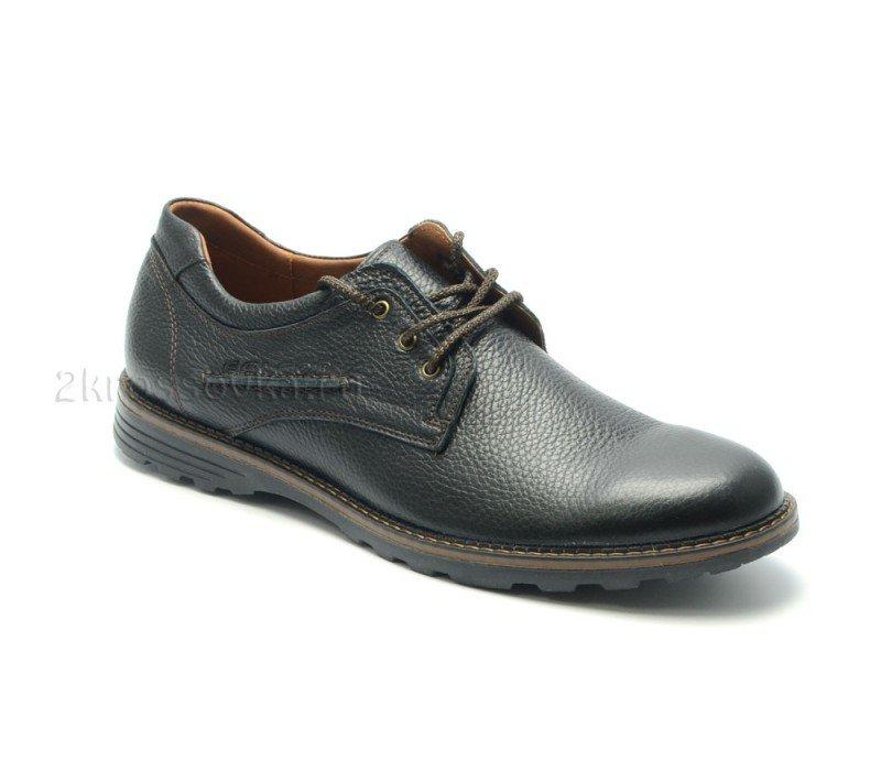 Купить Туфли Falcon арт. 20-05 в магазине 2Krossovka