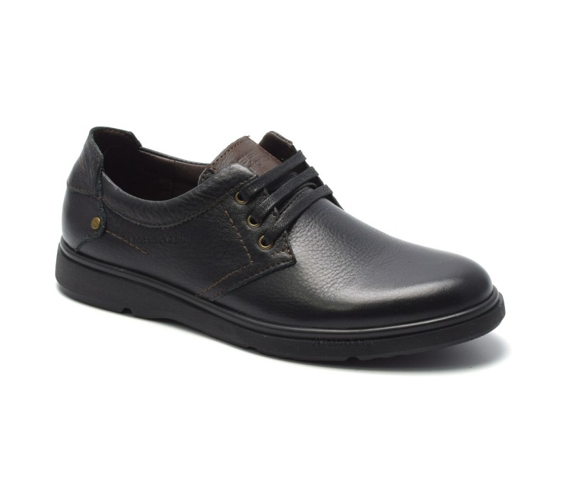 Купить Туфли Perse 205-555 в магазине 2Krossovka