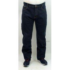 Мужские джинсы JnewMTS 6200-12