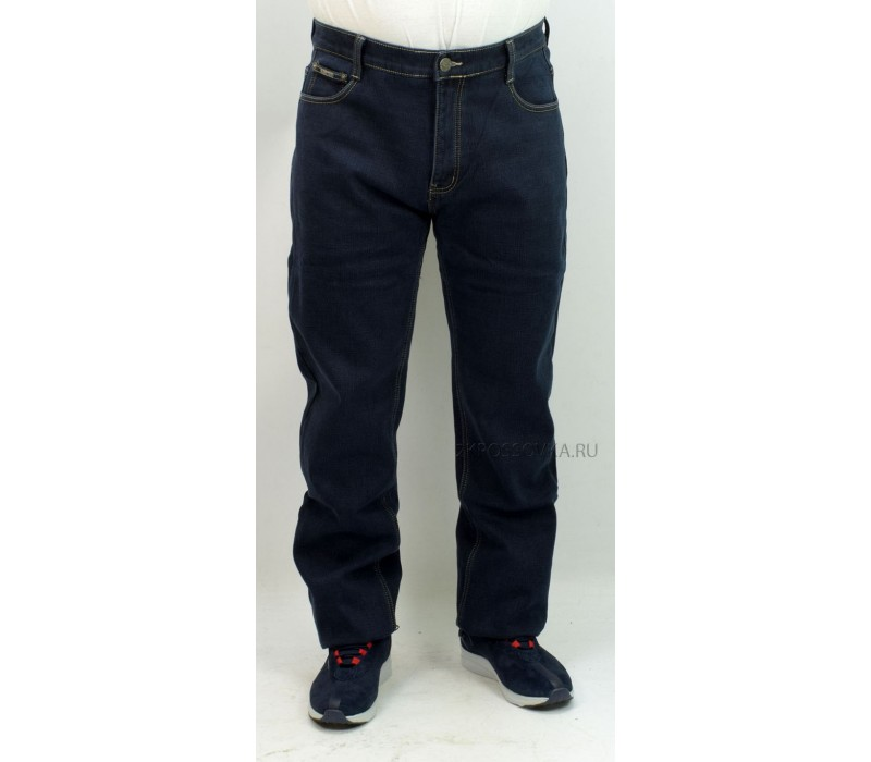 Купить Мужские джинсы JnewMTS 6200-12 в магазине 2Krossovka