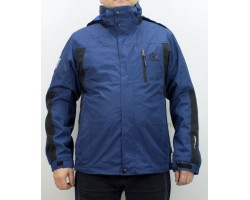Мужская куртка Ruojuo ZS367M-2