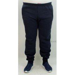 Спортивные штаны Ksport ИВ93-3