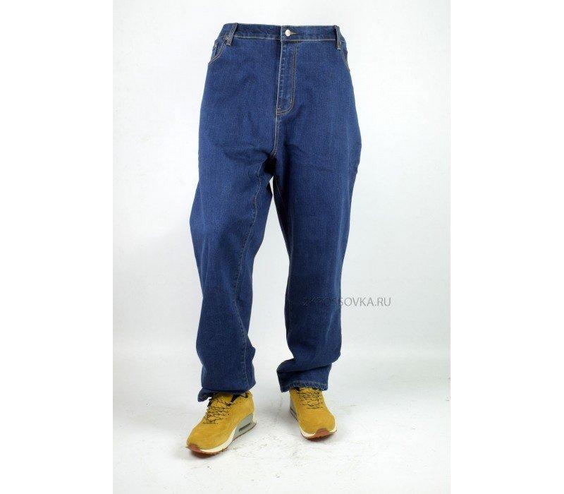 Купить Мужские джинсы VICUCS 870-8 в магазине 2Krossovka