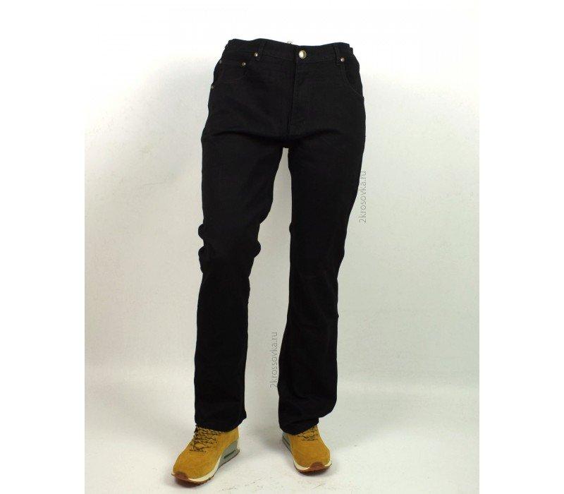 Купить Мужские джинсы BOTON 718-1 в магазине 2Krossovka