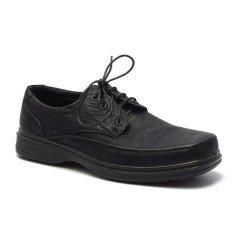 Туфли TRIOshoes 2237-1