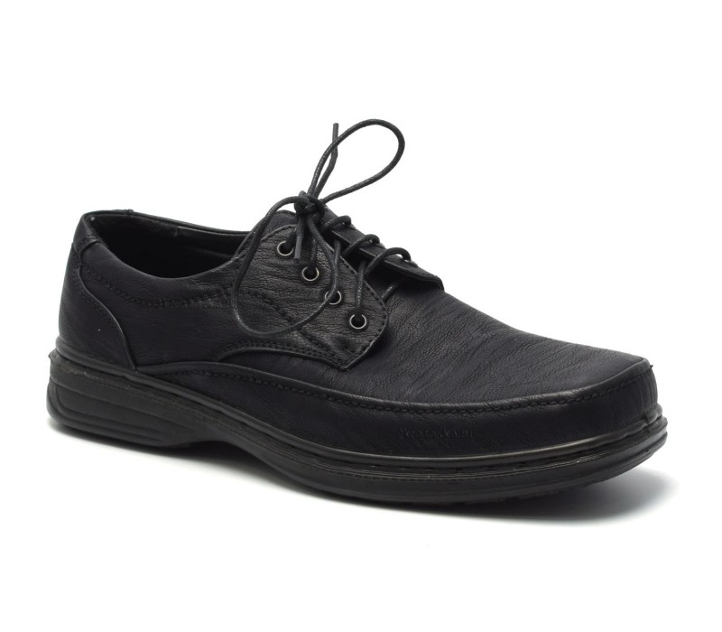 Купить Туфли TRIOshoes 2237-1 в магазине 2Krossovka