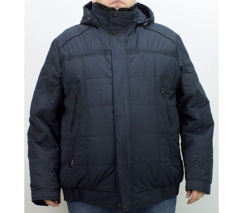 Купить Мужская куртка Bosman A2295DD-95 в магазине 2Krossovka