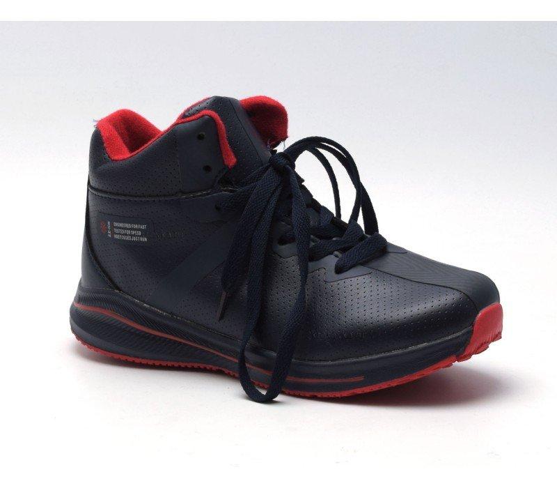 Купить Зимние кроссовки Ex-tim 8519-5 в магазине 2Krossovka