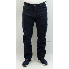 Мужские джинсы JnewMTS 6029-12