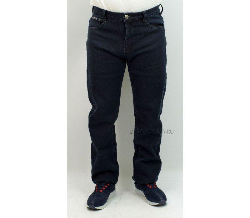 Купить Мужские джинсы JnewMTS 6029-12 в магазине 2Krossovka