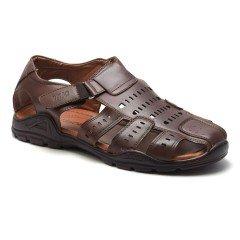 Сандалии TRIOshoes A667-10