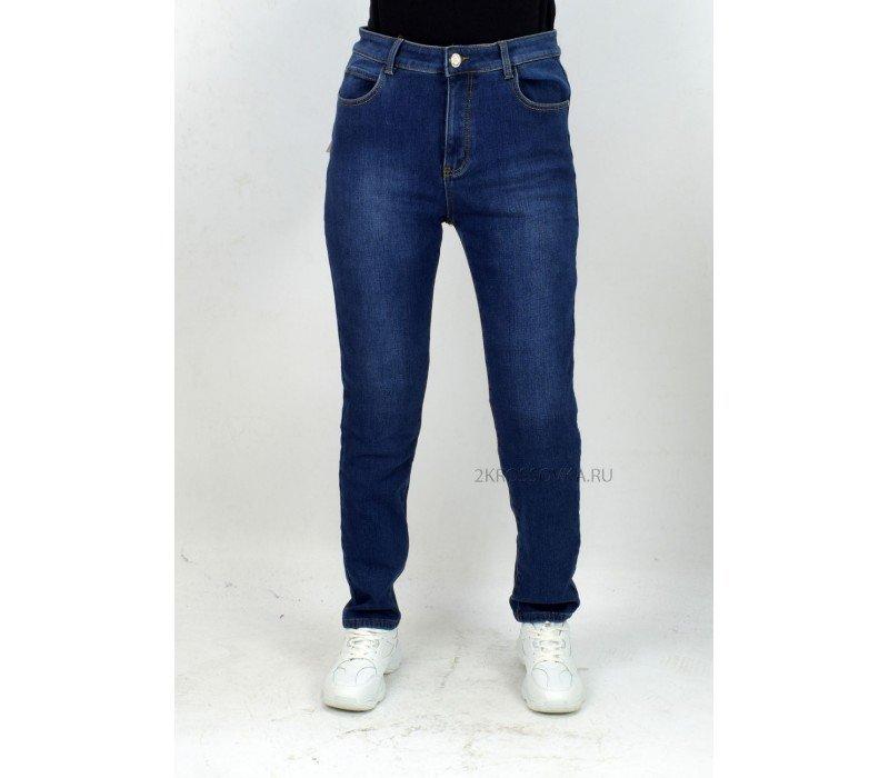 Купить Женские джинсы MO&MO M7633 в магазине 2Krossovka