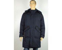 Мужская куртка Tenlinsin 1919