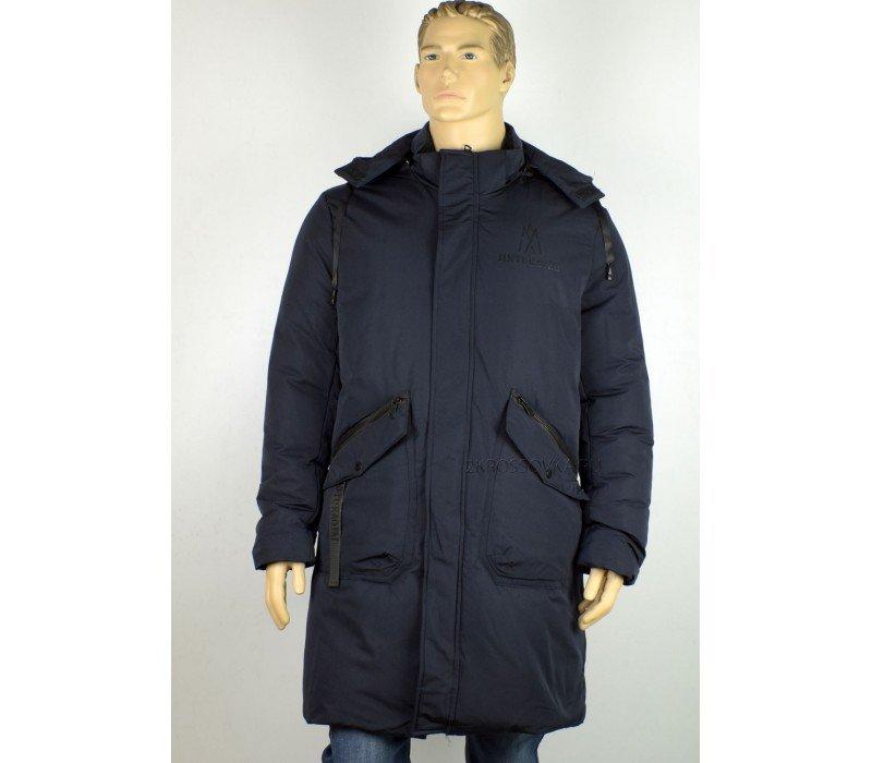 Купить Мужская куртка Tenlinsin 1919 в магазине 2Krossovka