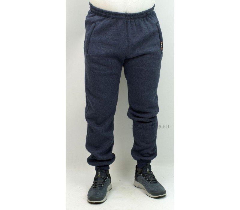 Купить Спортивные штаны Ksport ФВ37-3 в магазине 2Krossovka