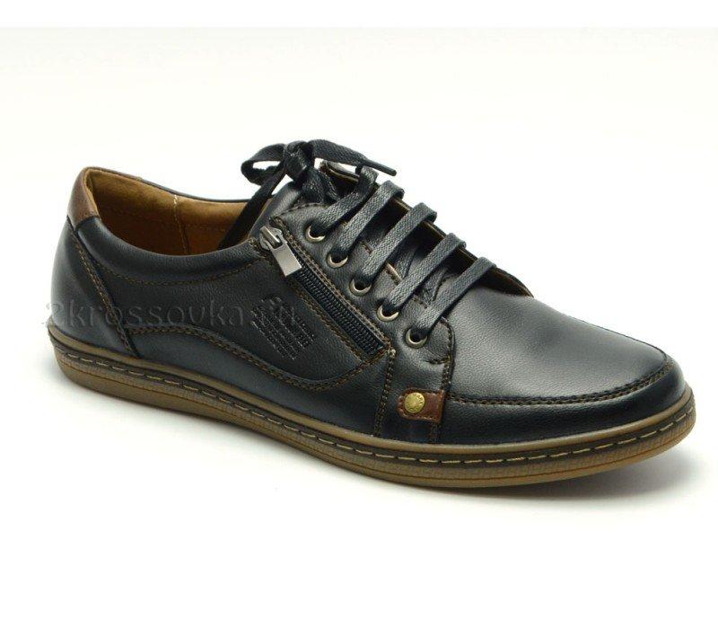 Купить Туфли Ailaifa арт. A76178-2 в магазине 2Krossovka