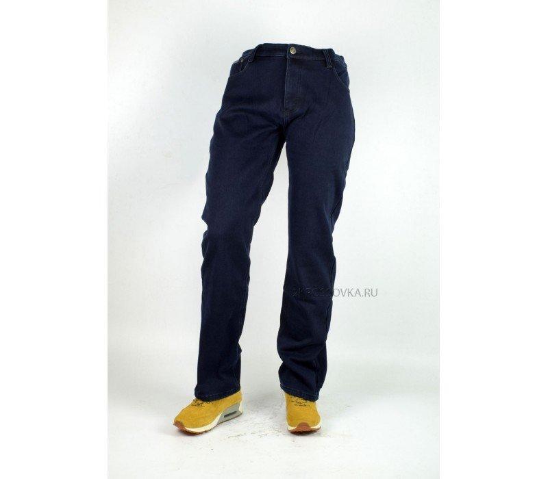 Купить Мужские джинсы JnewMTS 6029B-5 в магазине 2Krossovka