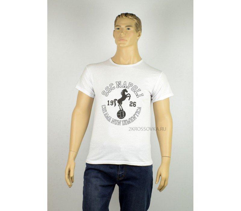 Купить Мужская футболка TALAL-TEX TA-9 в магазине 2Krossovka