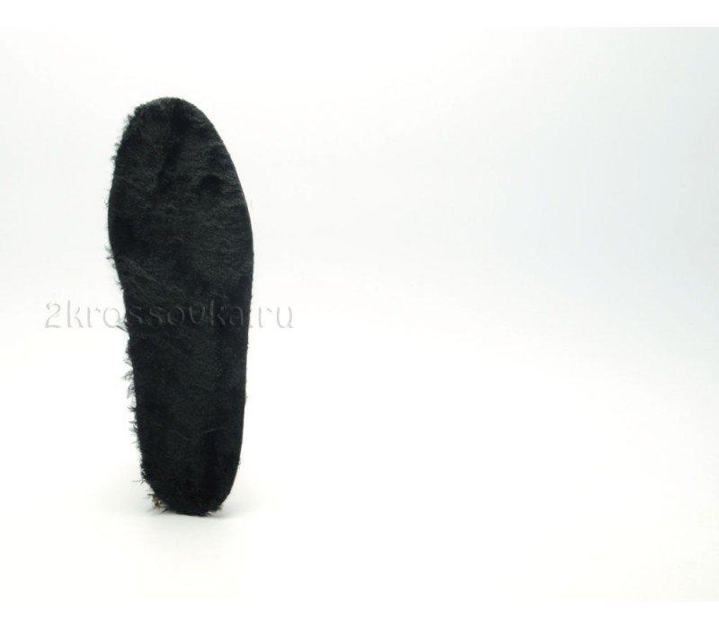 Купить Зимние стельки Tuber 45-49 рр. в магазине 2Krossovka