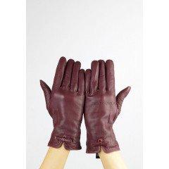Перчатки женские Matrix PR-02