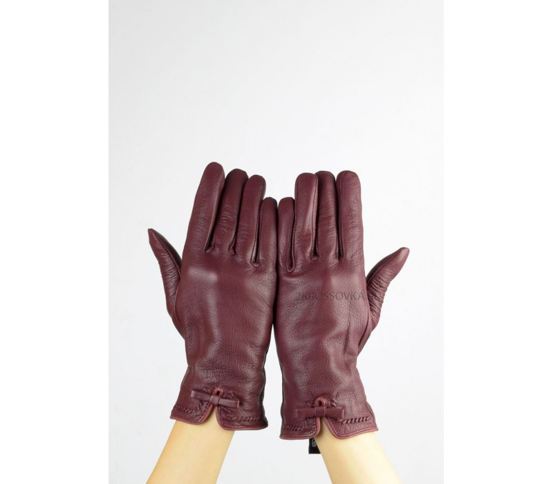 Купить Перчатки женские Matrix PR-02 в магазине 2Krossovka