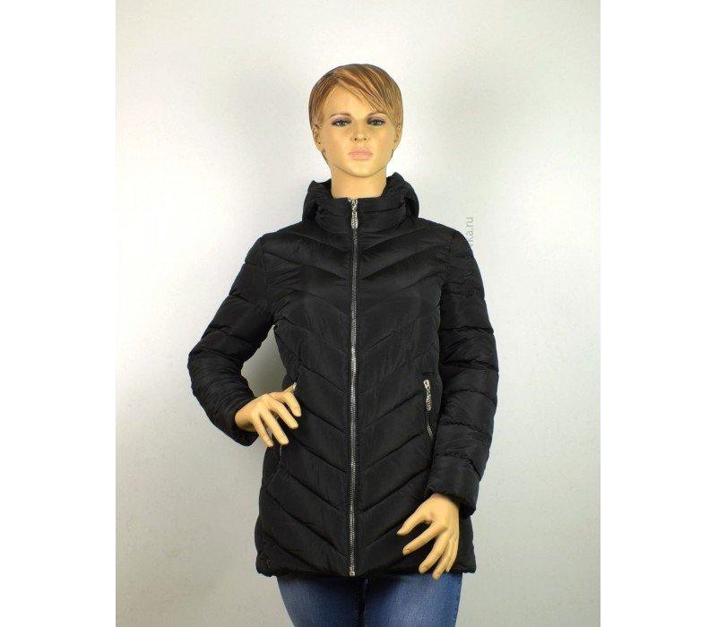 Купить Женская куртка Швейный двор KT-05-1 в магазине 2Krossovka