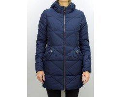 Женская куртка BELLEB K-447-3