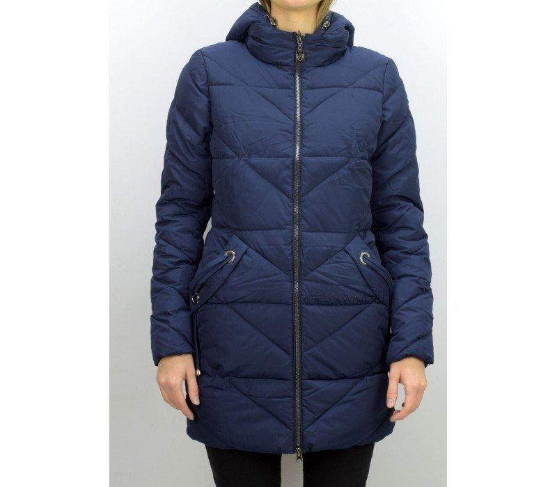 Купить Женская куртка BELLEB K-447-3 в магазине 2Krossovka