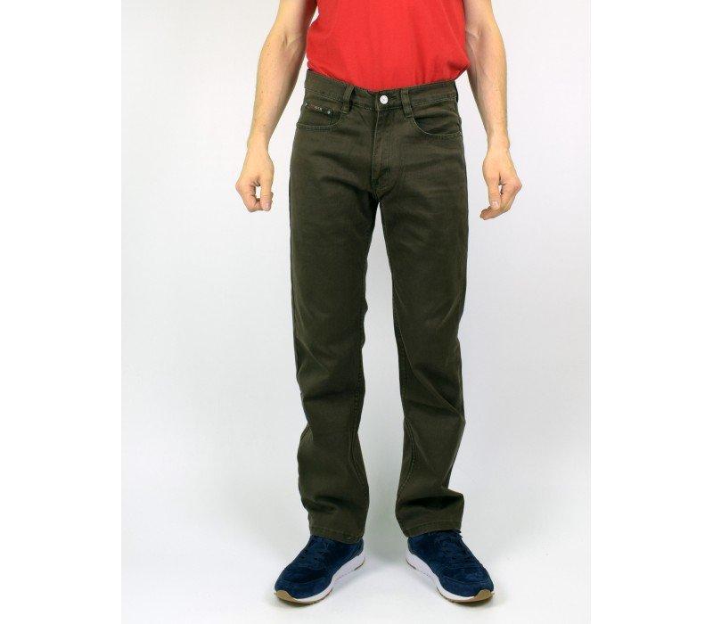 Купить Мужские джинсы OTT BOOM арт. LF10-5 в магазине 2Krossovka