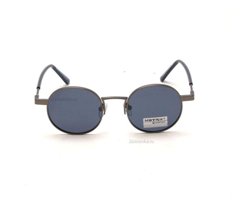 Купить Солнцезащитные очки MATRIX MT8670-3 в магазине 2Krossovka