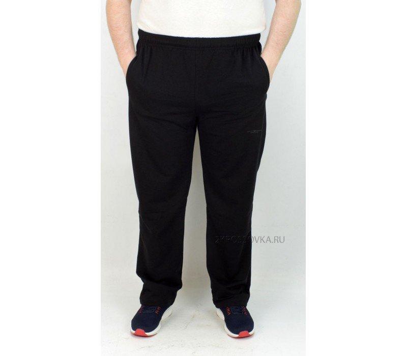 Купить Спортивные штаны GLACIER 3084-1 в магазине 2Krossovka