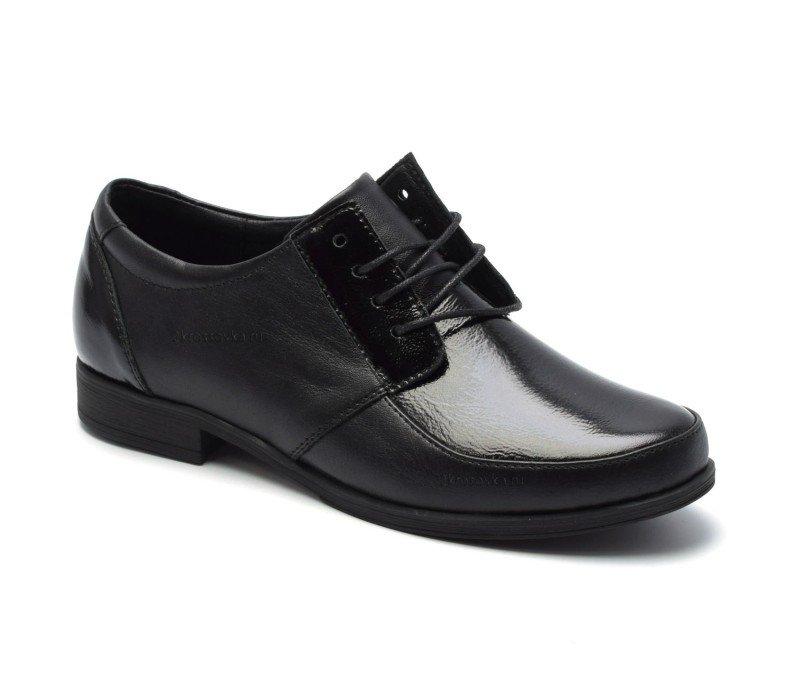 Купить Туфли Badalli 429 в магазине 2Krossovka