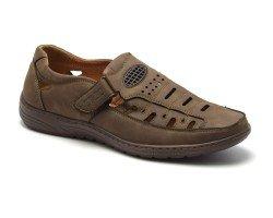 Сандалии TRIOshoes A673-3