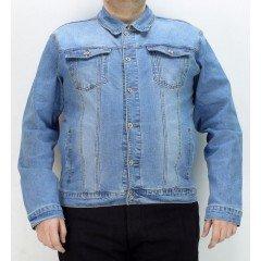 Куртка джинсовая DICSDCL D8124-252