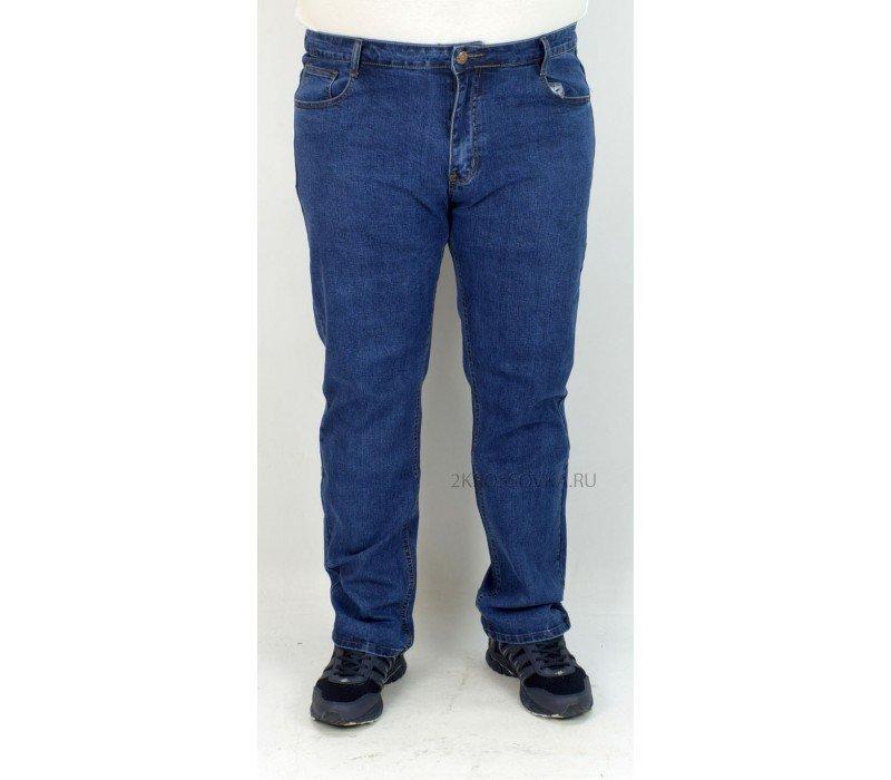 Купить Мужские джинсы ANWAME 5086-268 в магазине 2Krossovka