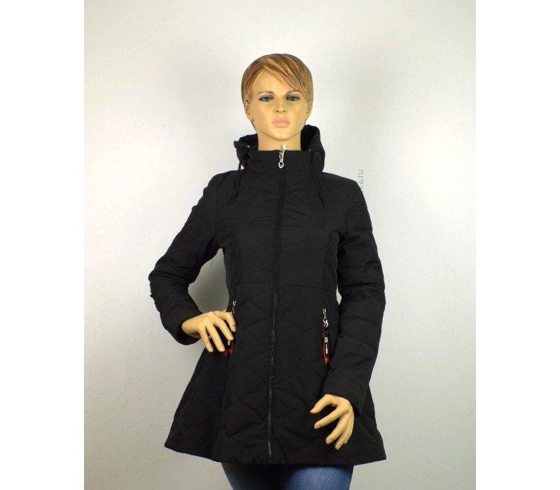 Купить Женская куртка DA KL935 в магазине 2Krossovka