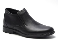 Ботинки Zet 99022
