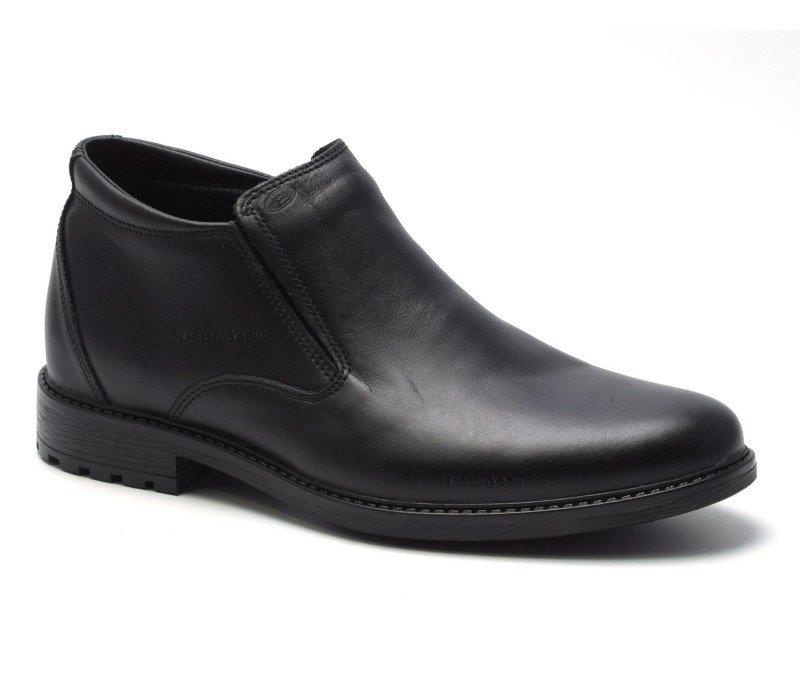Купить Ботинки Zet 99022 в магазине 2Krossovka